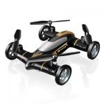 Syma X9 Flying Car Drone