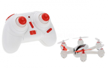 WLtoys Tracker Nano Hexacopter