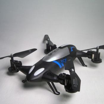 L6055 Flying Car