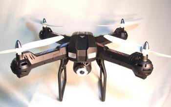 JJRC H-28