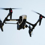 Panel Issue Guidelines for Drone Operators About Privacy