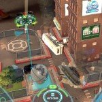 Air Hogs Combines Drones With Augmented Reality to Create Innovative Play