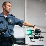 Is Drone Flying Illegal? An Overview of US Drone Laws and Myths