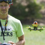 For a Small Place, Hawaii is Big on FPV Drone Racing