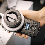 """DJI Announces New Product """"Focus"""" for Film Makers and Videographers"""