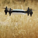 The Teal Drone Promises to Be Versatile and Fun to Fly
