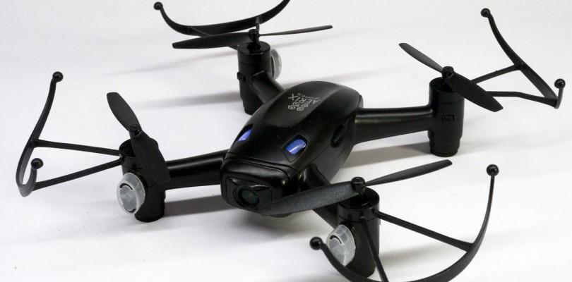 Aerix Talon Micro Drone