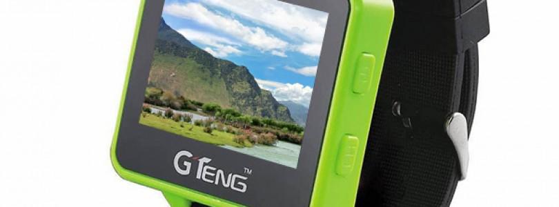GTeng FPV Screen