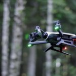 Hands On With the GoPro Karma