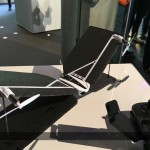 Parrot Releases X-Wing Drone