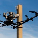 Drones Are Changing The Insurance Industry