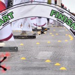 Growth In Drone Racing