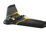 The SenseFly eBee Plus – More Features, Less Weight