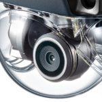 DJI Mavic Camera Focus Issues Explained