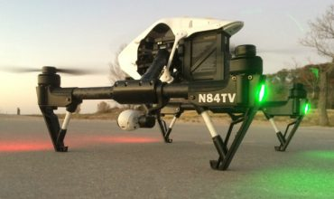News Drone