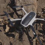 GoPro Announces Updates On Karma Drone